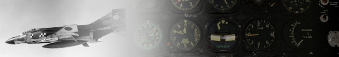 Aircraft instrument panel restoration