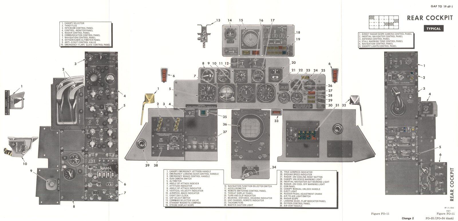 f-4f_rear_panel.jpg